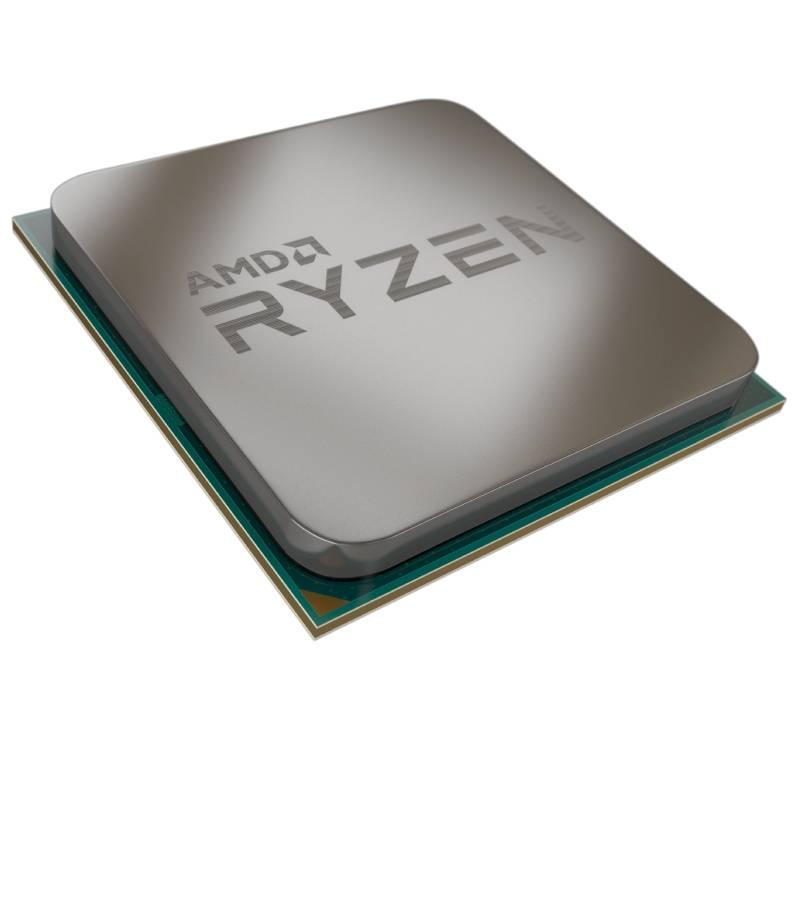 cpu processors bg