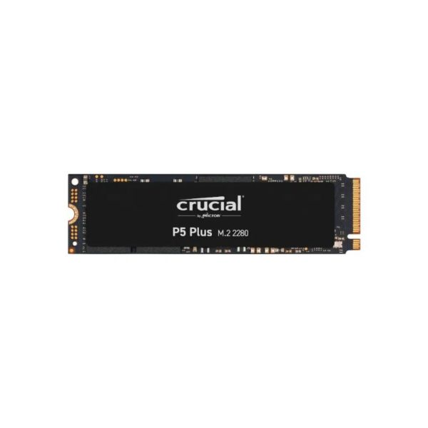 crucial p5 plus 1tb nvme gen4 m2 solid state drive a