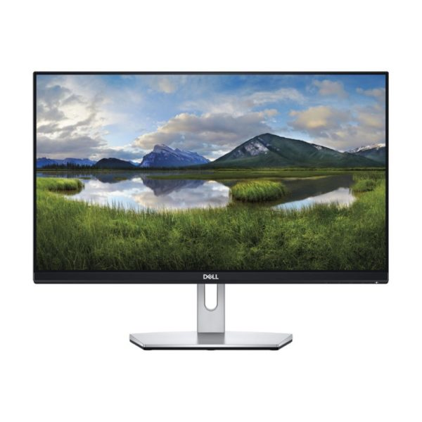 dell s2319h 23 inch full hd monitor a