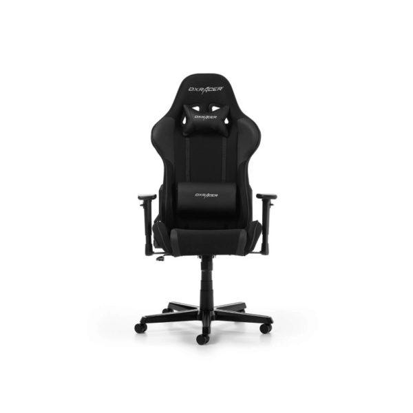 dxracer formula f11 n series gaming chair black a
