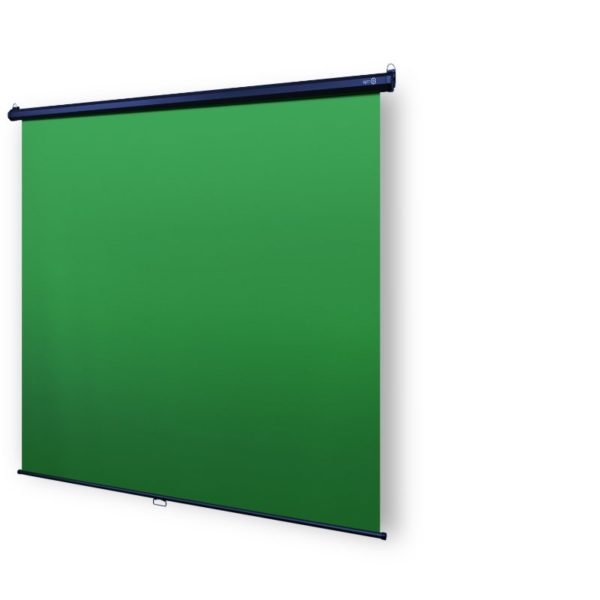 elgato green screen mt a