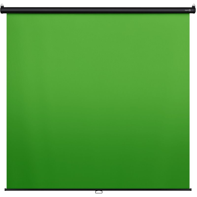 elgato green screen mt b