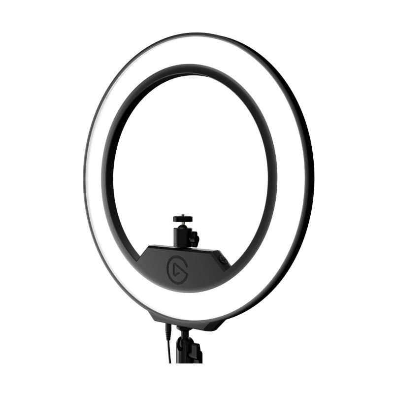 elgato ring light c