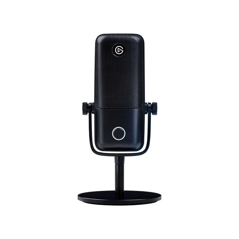 elgato wave 1 streaming microphone a