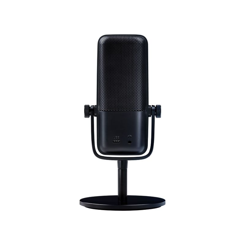 elgato wave 1 streaming microphone d