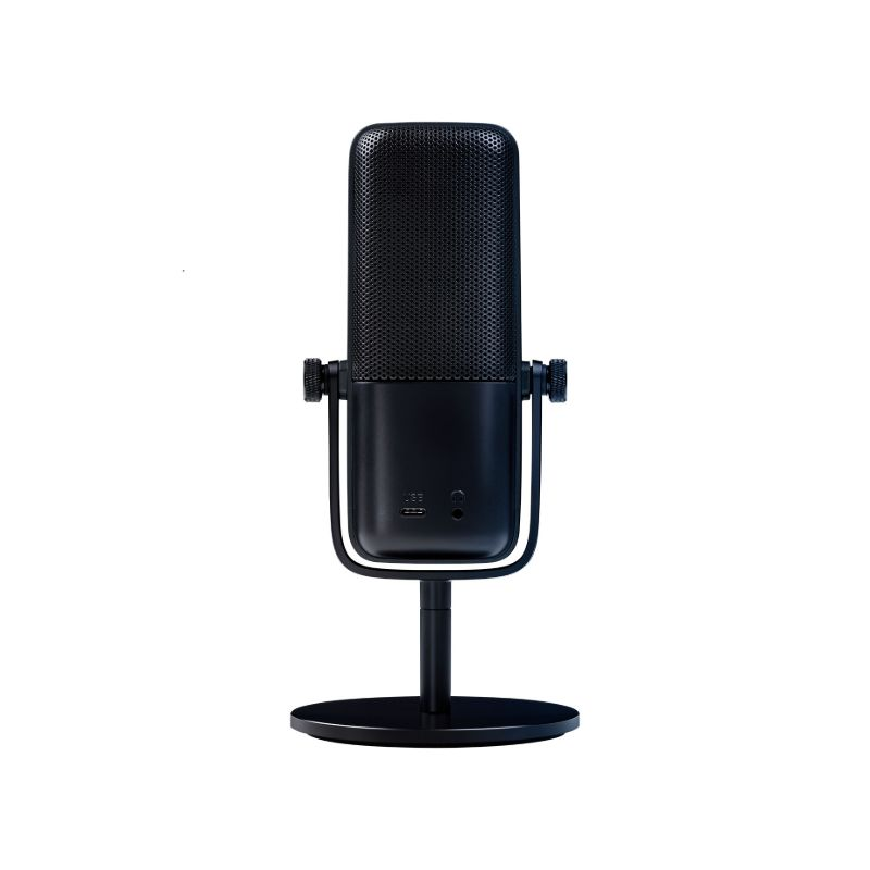 elgato wave 3 streaming microphone d