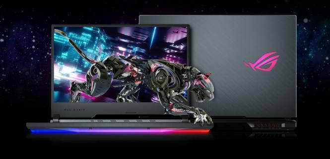 gaming laptop buying guide 1