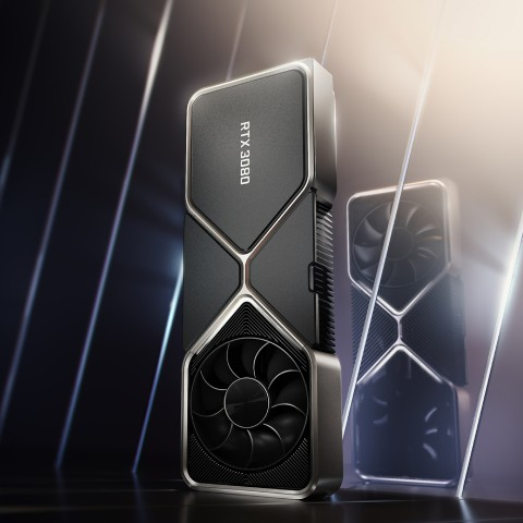 geforce rtx 3080 graphics cards