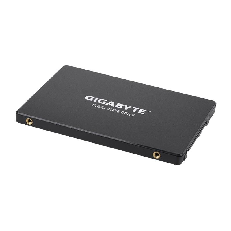 gigabyte 120gb 2 5 inch ssd c