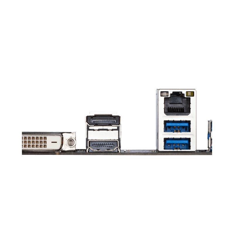 gigabyte a520m ds3h ryzen am4 motherboard d
