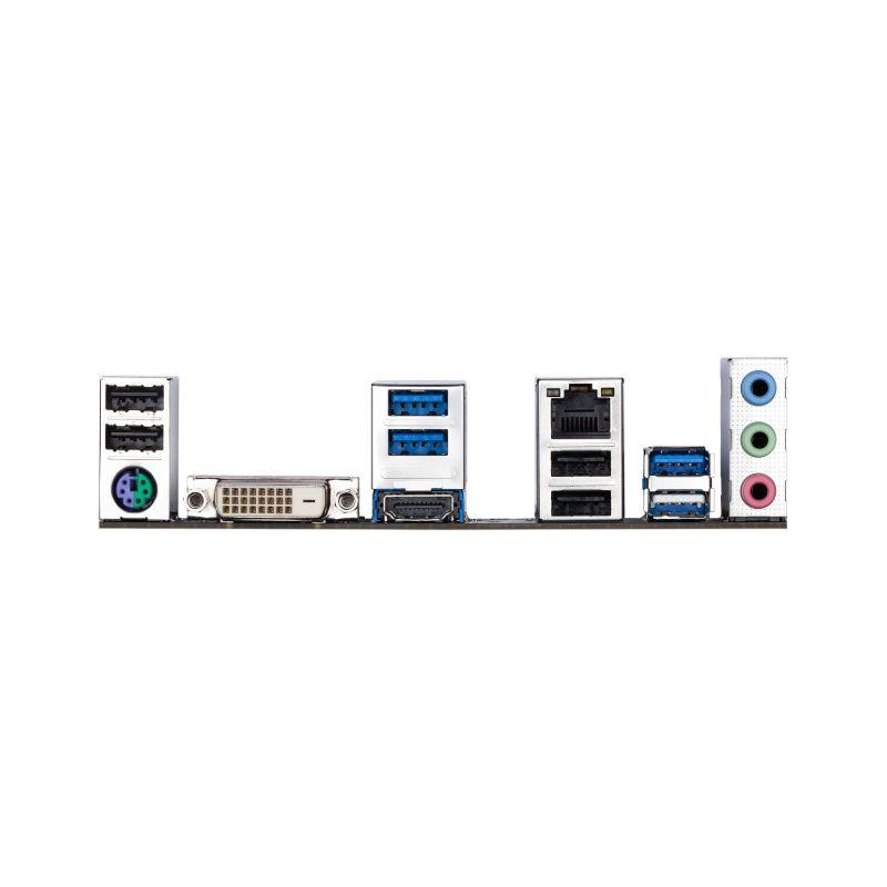 gigabyte amd b550m ds3h matx motherboard d