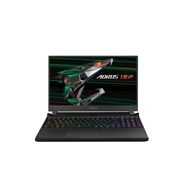 gigabyte aorus 15p fhd 240hz core i7 rtx 3070 gaming laptop a
