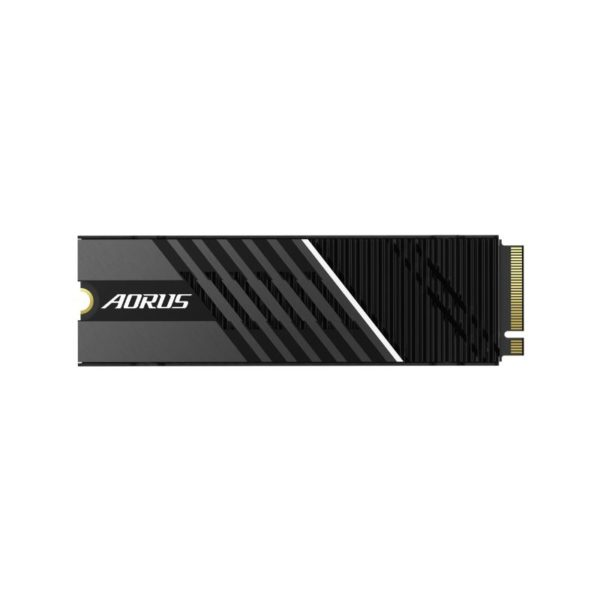 gigabyte aorus 1tb 7000s pcie 4 m 2 solid state drive a