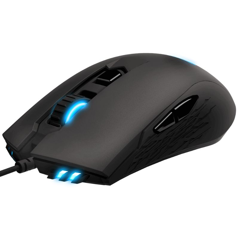 gigabyte aorus m4 gaming mouse f