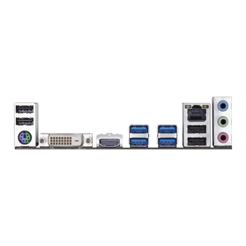 gigabyte b450m ds3h am4 motherboard d
