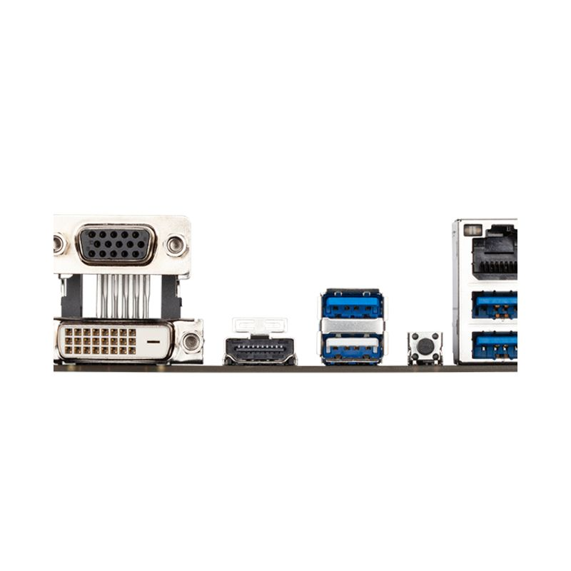 gigabyte b550m s2h am4 motherboard d