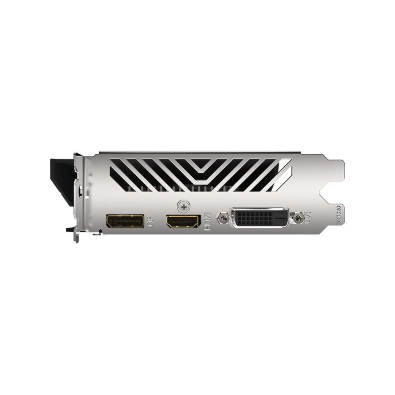 gigabyte geforce gtx 1650 super 4gb oc graphics card d