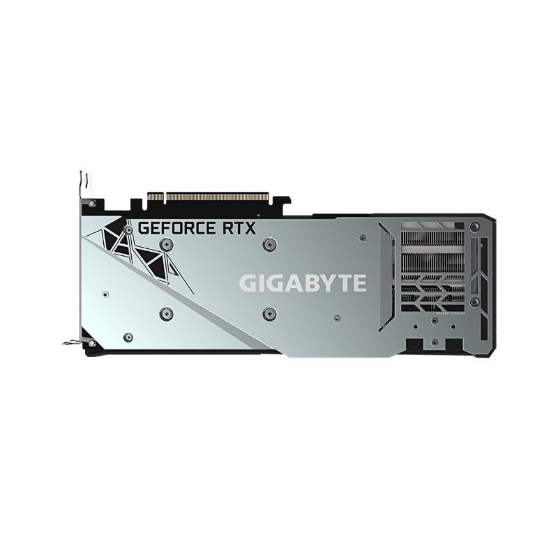 gigabyte geforce rtx 3070 gaming oc 8g graphics card g