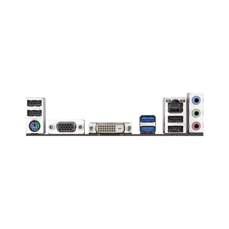 gigabyte h410m ds2v motherboard d