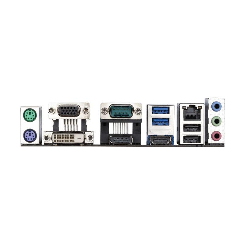 gigabyte h410m hd3p intel lga 1200 motherboard d