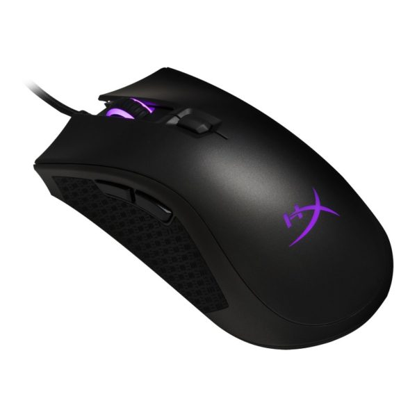 hyperx pulse fps pro gaming mouse a