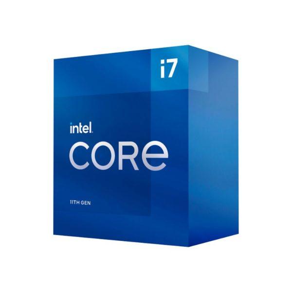 intel core i7 11700 8 core lga 1200 cpu processor a