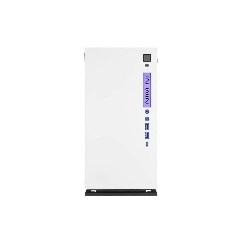 inwin 301c white case c