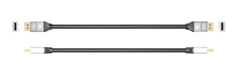 j5create jdc42 displayport cable b
