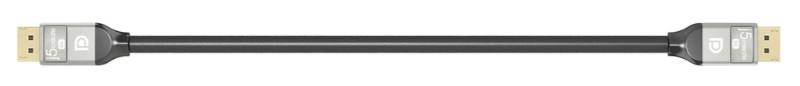 j5create jdc43 displayport cable c