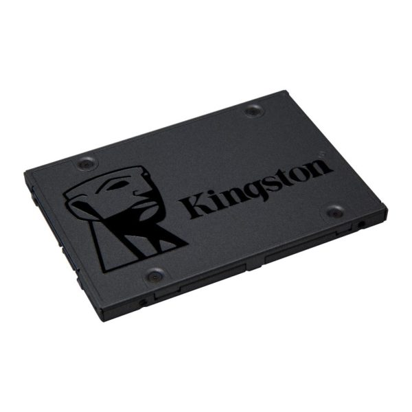 kingston a400 240gb ssd a