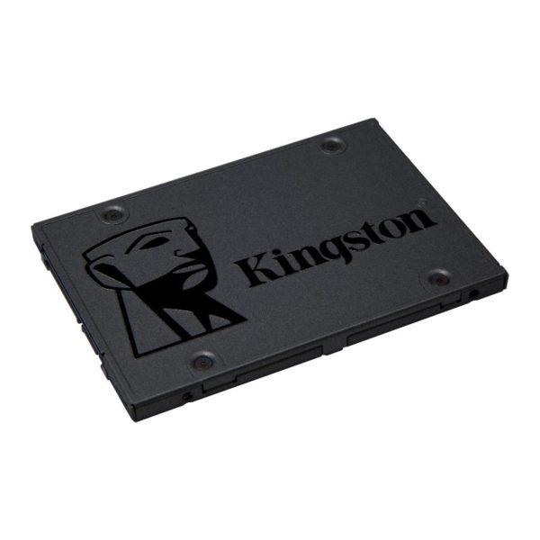 kingston a400 480gb ssd a