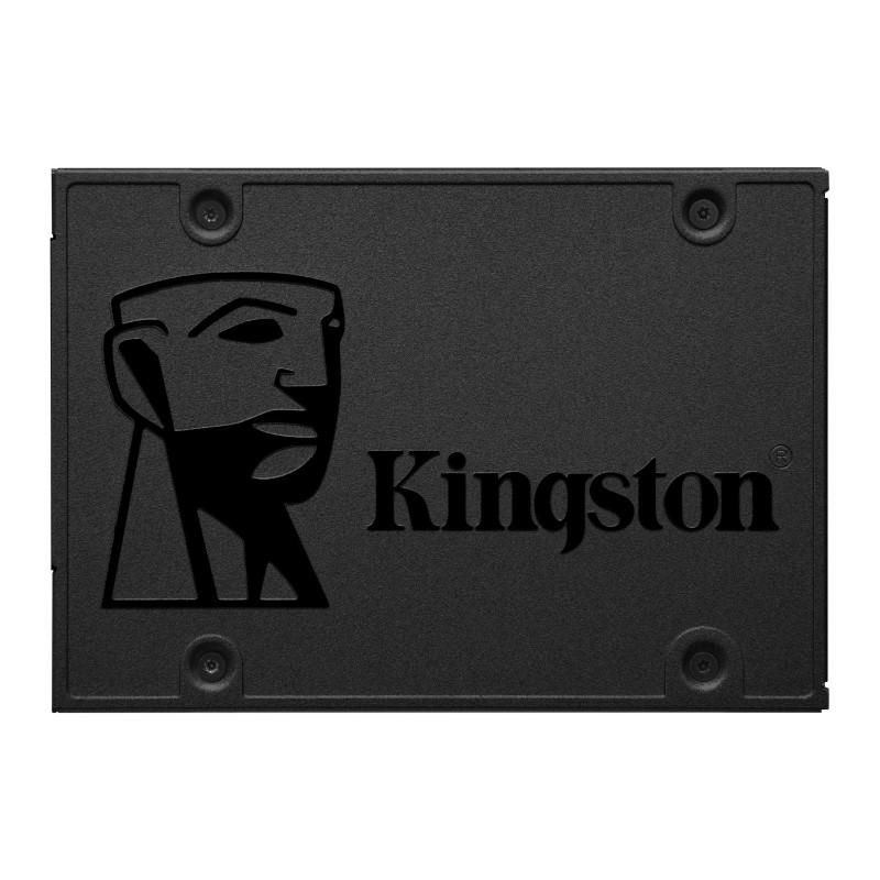 kingston a400 480gb ssd b