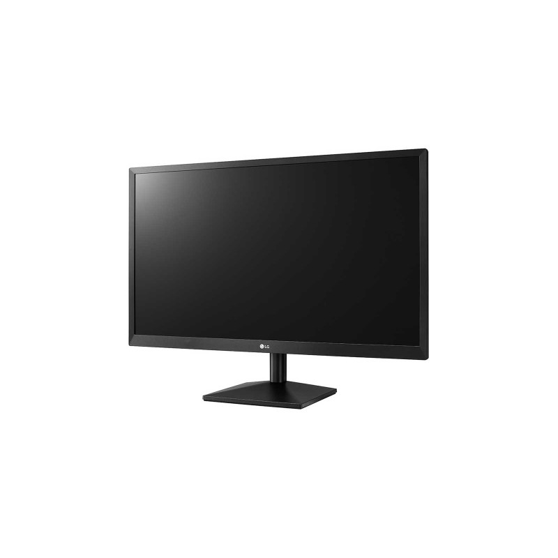 lg 27mk400h monitor b