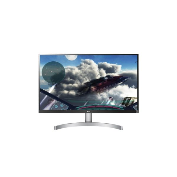 lg 27uk600 w monitor a