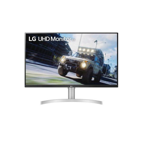 lg 32un550 31 5 ultrafine 4k uhd hdr monitor a