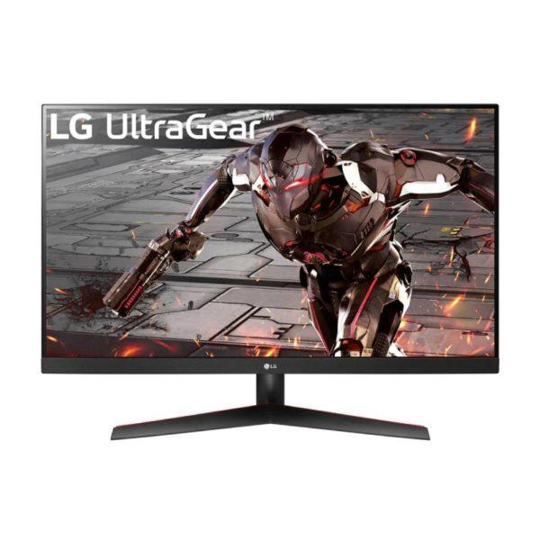 lg ultragear 32gn600 31 5 qhd 165hz 1ms mbr gaming monitor a