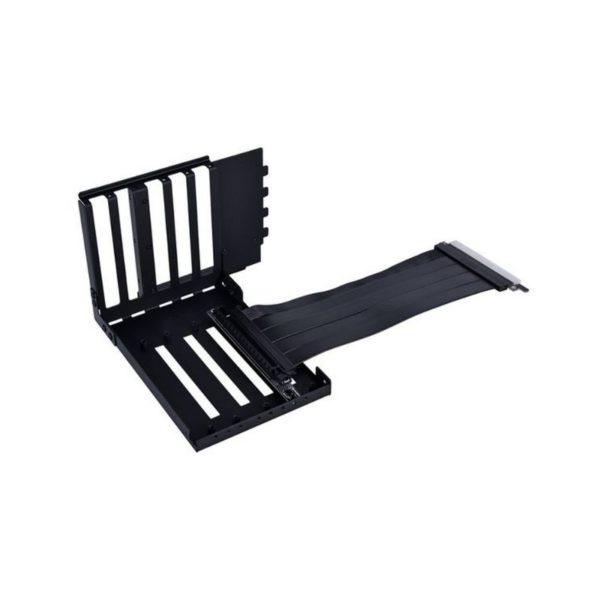 lian li o11dxl pcie 4 vertical gpu bracket kit a