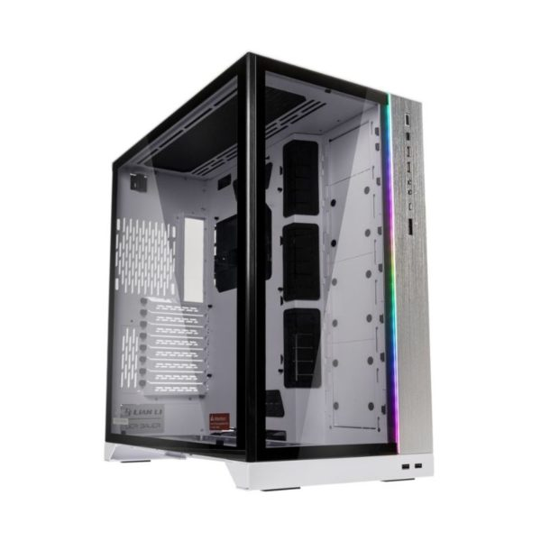 lian li pc o11 dynamic xl case white a
