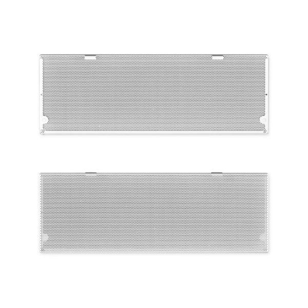 lian li q58w1 mesh side panel white a