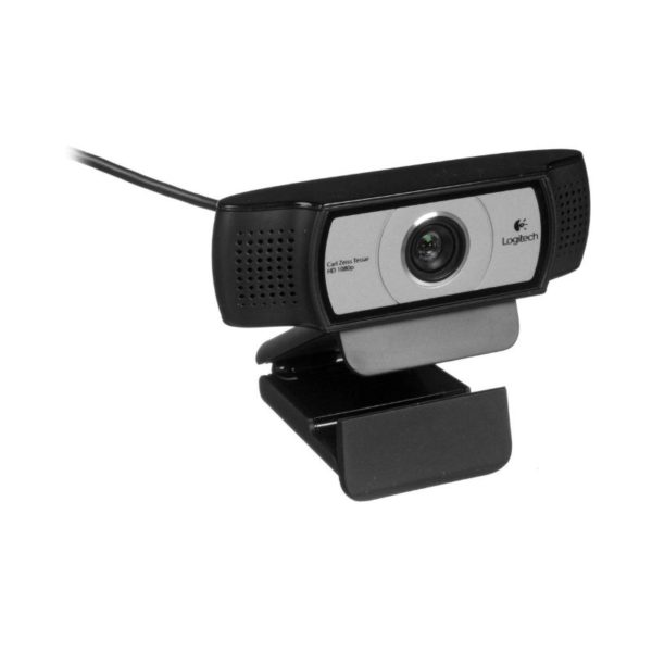 logitech 930e webcam a