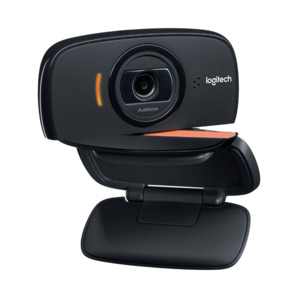 logitech b525 hd webcam a