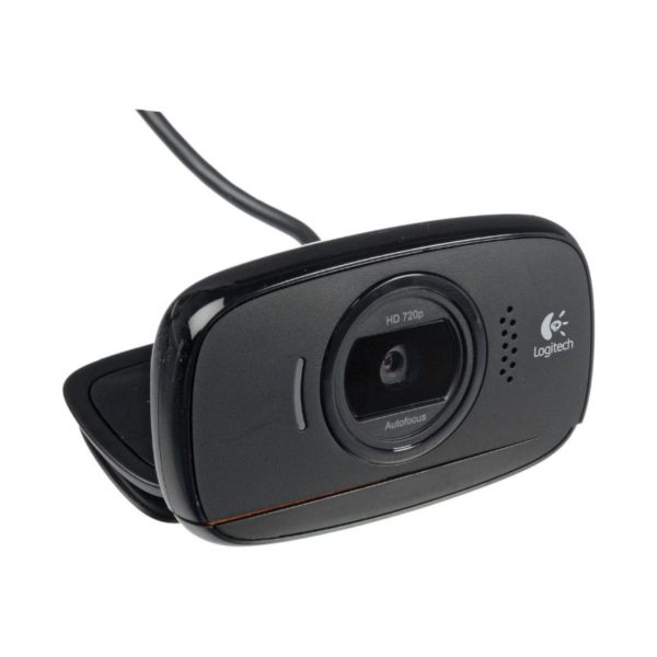 logitech c525 hd webcam a