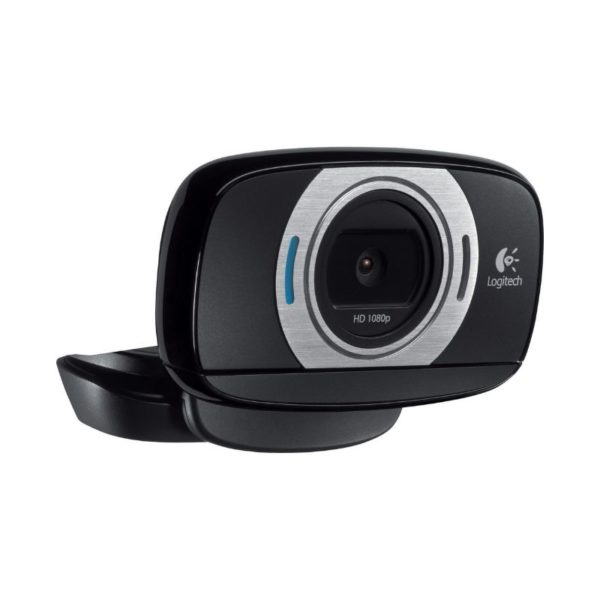 logitech c615 hd webcam a