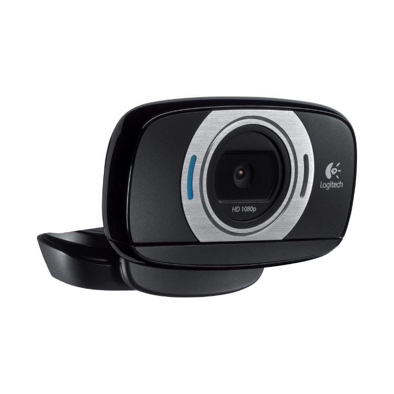 logitech c615 hd webcam a