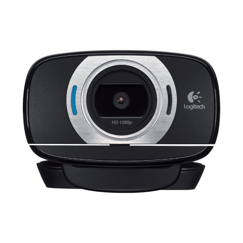 logitech c615 hd webcam b