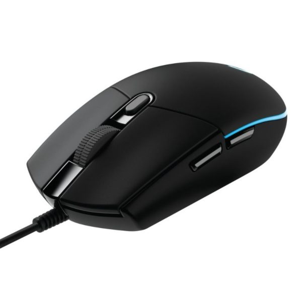 logitech g102 gaming mouse a