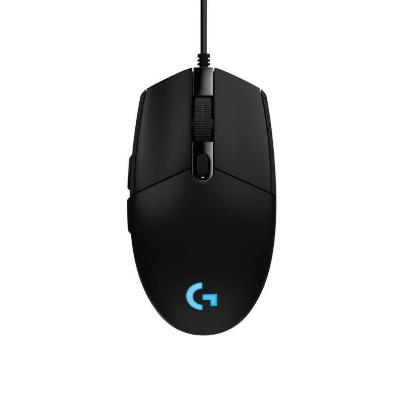logitech g102 gaming mouse e