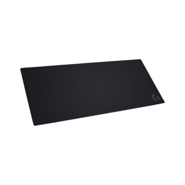 logitech g840 xl gaming mouse pad a