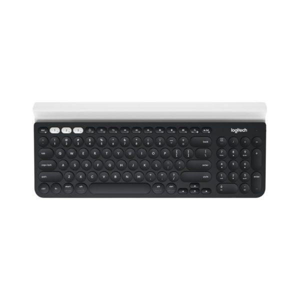 logitech k780 multi device wireless keyboard a