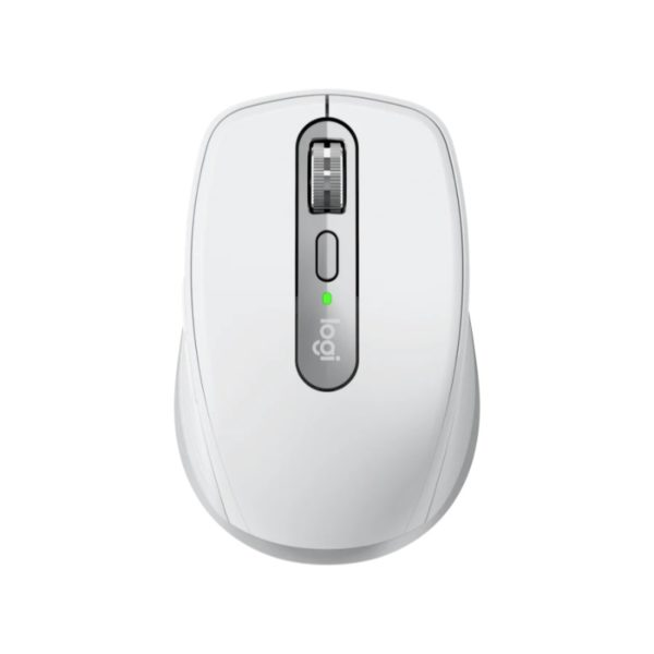 logitech mx anywhere 3 compact performance wireless mouse pale grey a